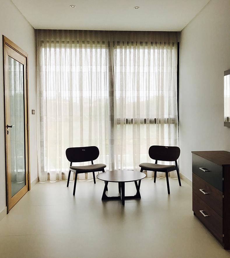 V029-interior