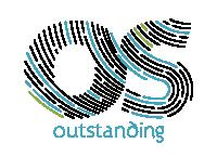 OS-logo_1-200